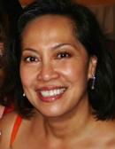 Myrna Montera Lopez