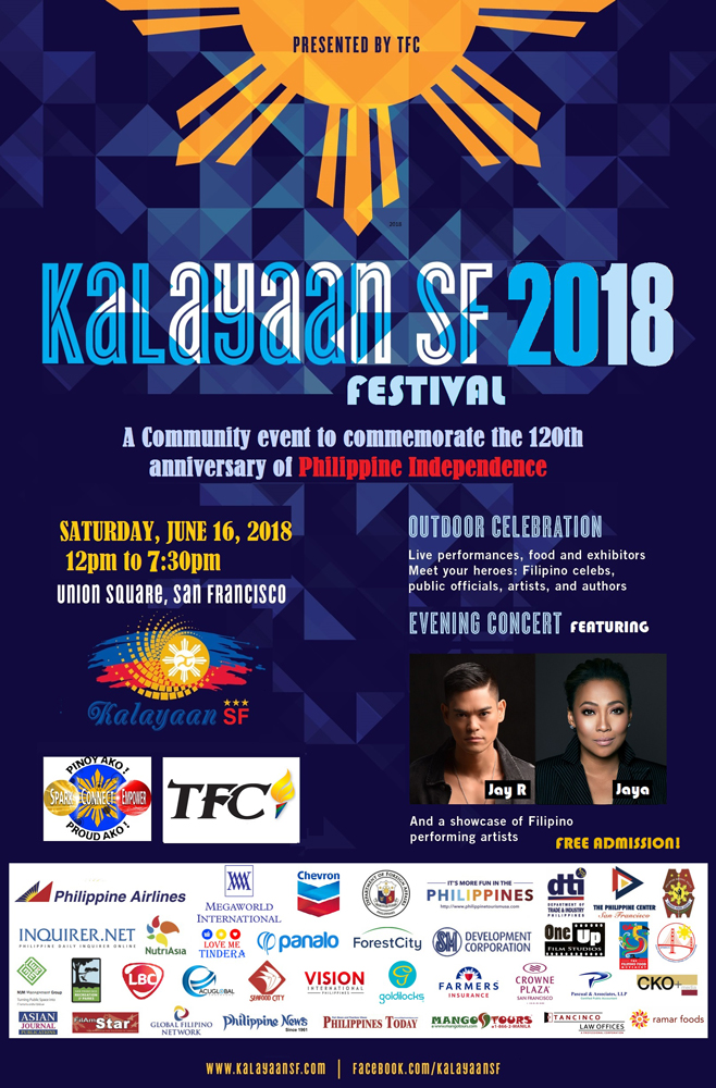 2018_KalayaanSF_Poster_web.jpg