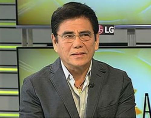 Mayor Antonio Halili (Source: Inquirer.net)