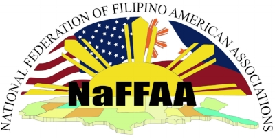 naffaa logo.big_copy.jpg
