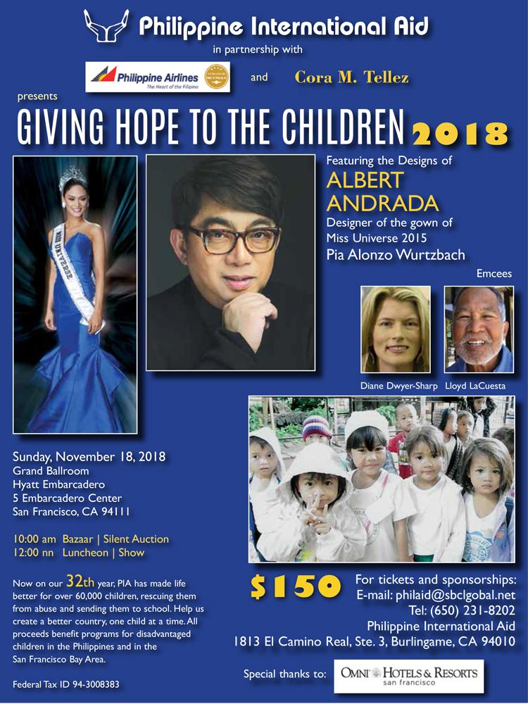 2018-Giving-Hope-Flyer-1000.jpg