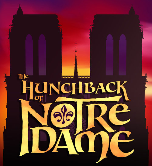 Hunchback-of-Notre-Dame.jpg