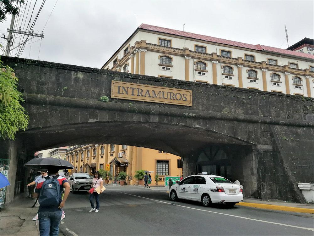 Intramuros-01.jpg