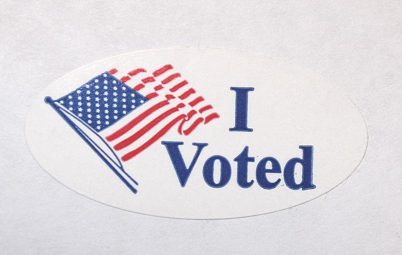 I_Voted_Sticker.JPG