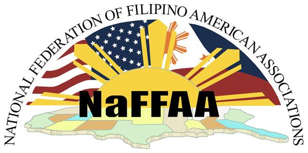 Official-NaFFAA-Logo.jpg