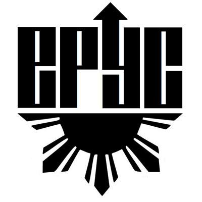 EPYC-Logo.jpg