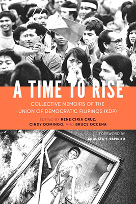 A-time-to-rise-cover-small.jpg