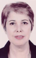Isabel Lovina