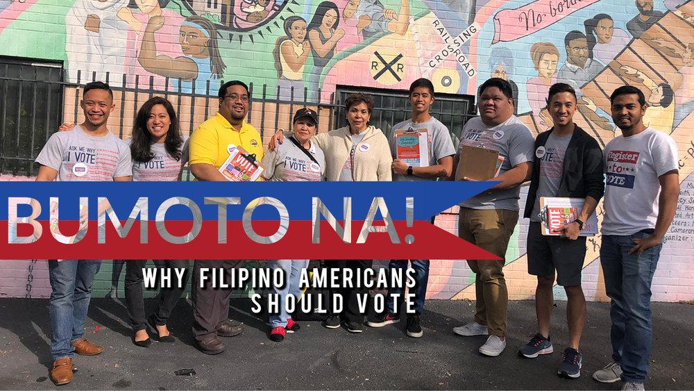 NaFFAA FilAm Vote PSA Thumbnail.jpg