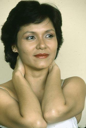 Pilar Pilapil
