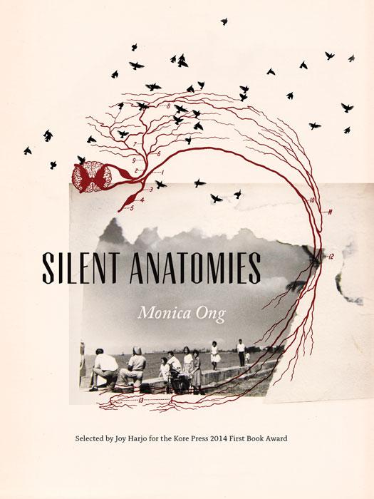 Silent Anatomies