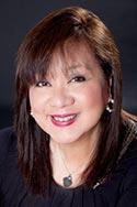 Elizabeth Ann Quirino
