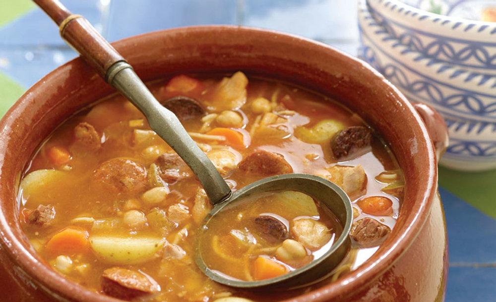 cocido-goya-foods.jpg