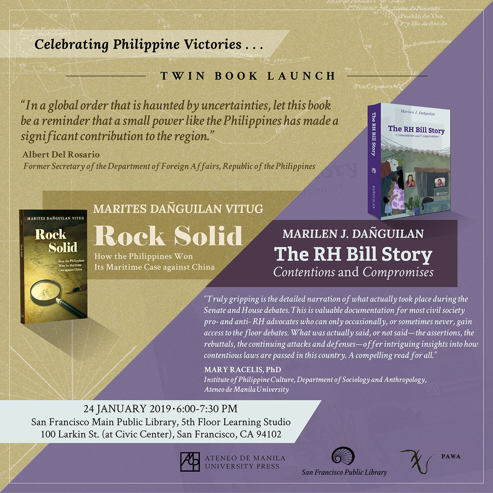 twin-book-launch-final-flyer.jpg