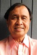 Rey E. De La Cruz