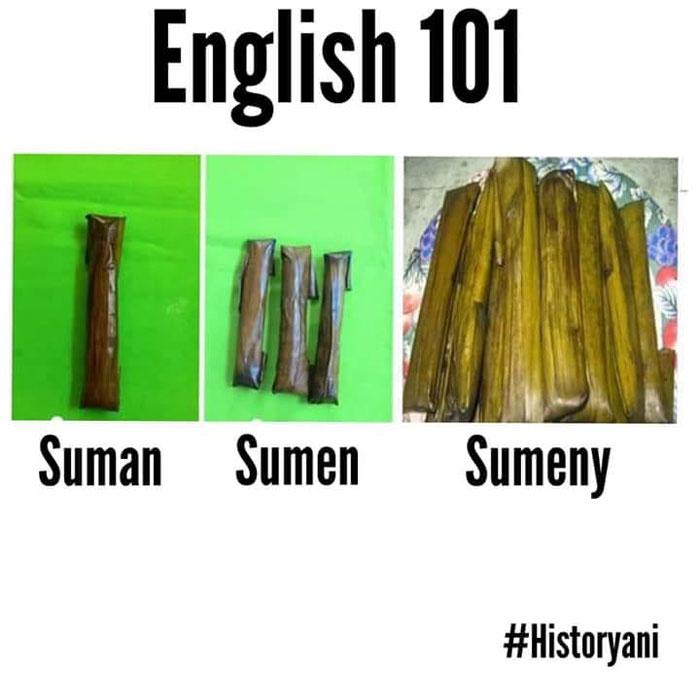 Sumeny (Source: Facebook)