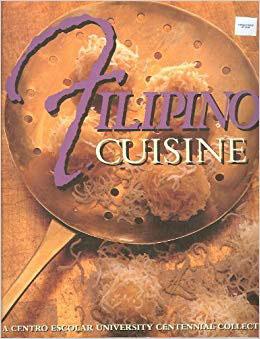 Filipino-Cuisine.jpg