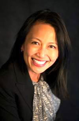 Superior Court Judge Audra Ibarra of Santa Clara was also appointed by California Gov. Brown