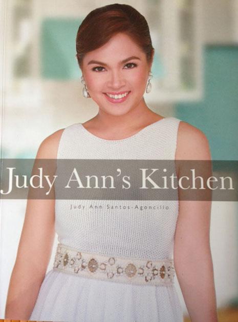Judy+Ann+Kitchen.jpeg