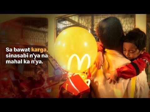 The Screening Room — Positively Filipino | Online Magazine