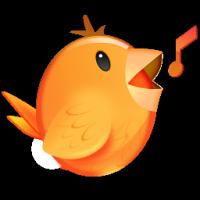 Songbird-256.png