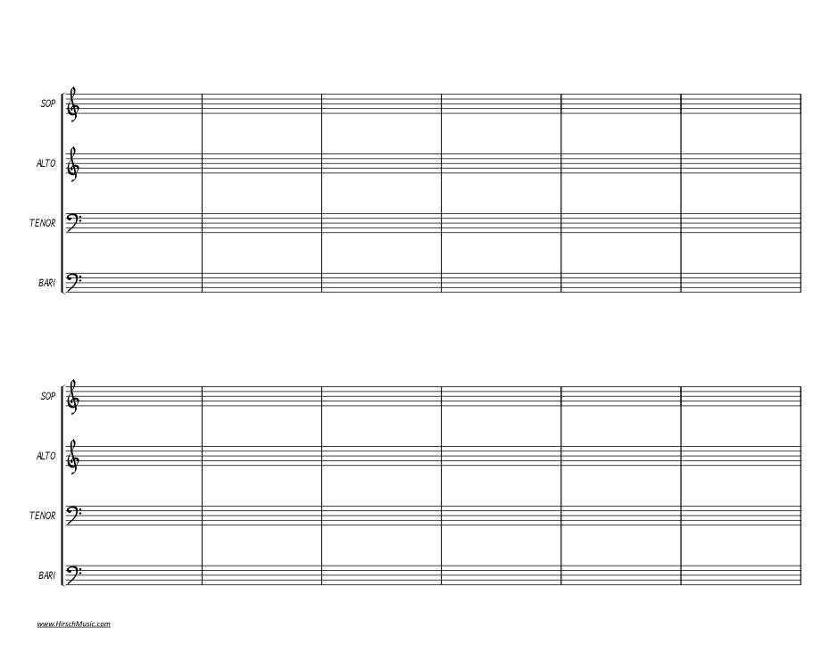 4tet_score_(C).png