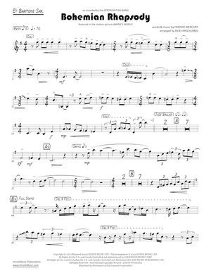 Piano bohemian rhapsody piano tabs : Piano : bohemian rhapsody piano tabs Bohemian Rhapsody Piano Tabs ...