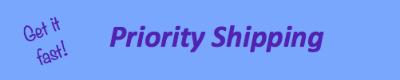 header_priority2.png
