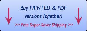 button_print-pdf-combo.png