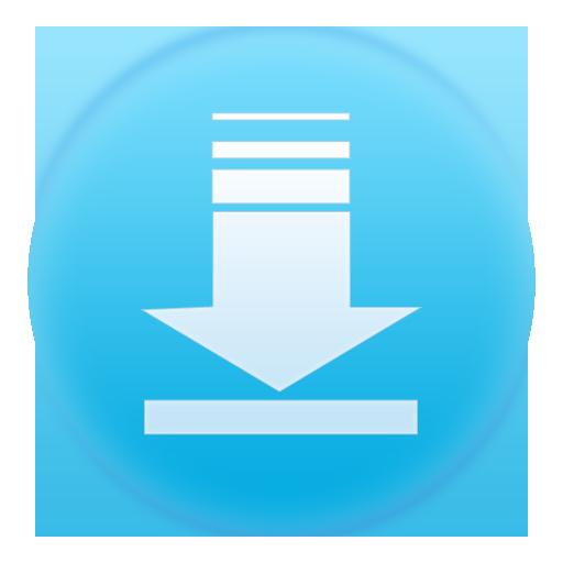 Download free PDFs