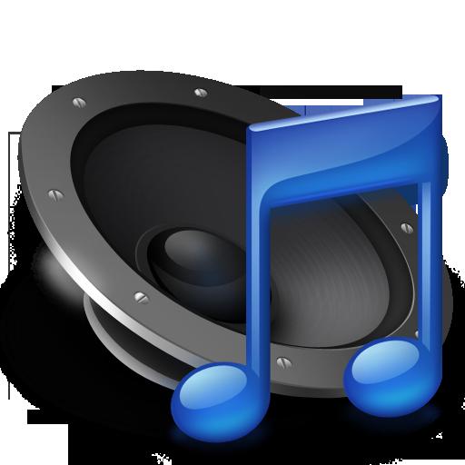 "Download ""GarageBand""mp3"