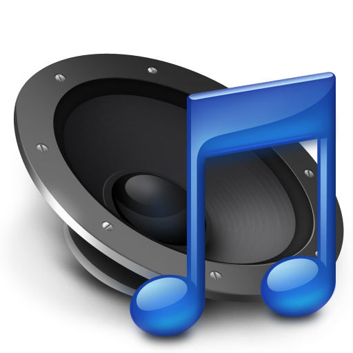 Download GarageBand audio