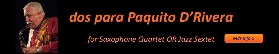 banner_paquito.png