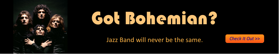 banner_bohemian.png