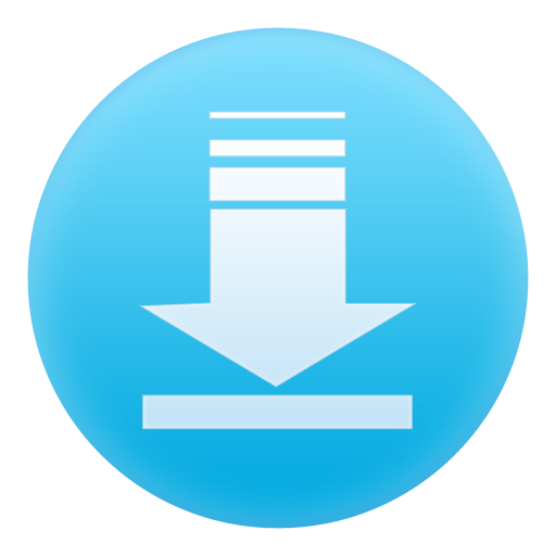 icon-download.png