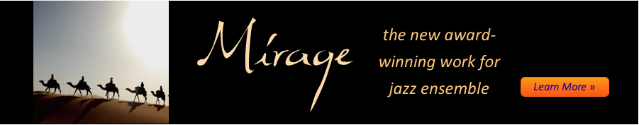 banner_mirage.png
