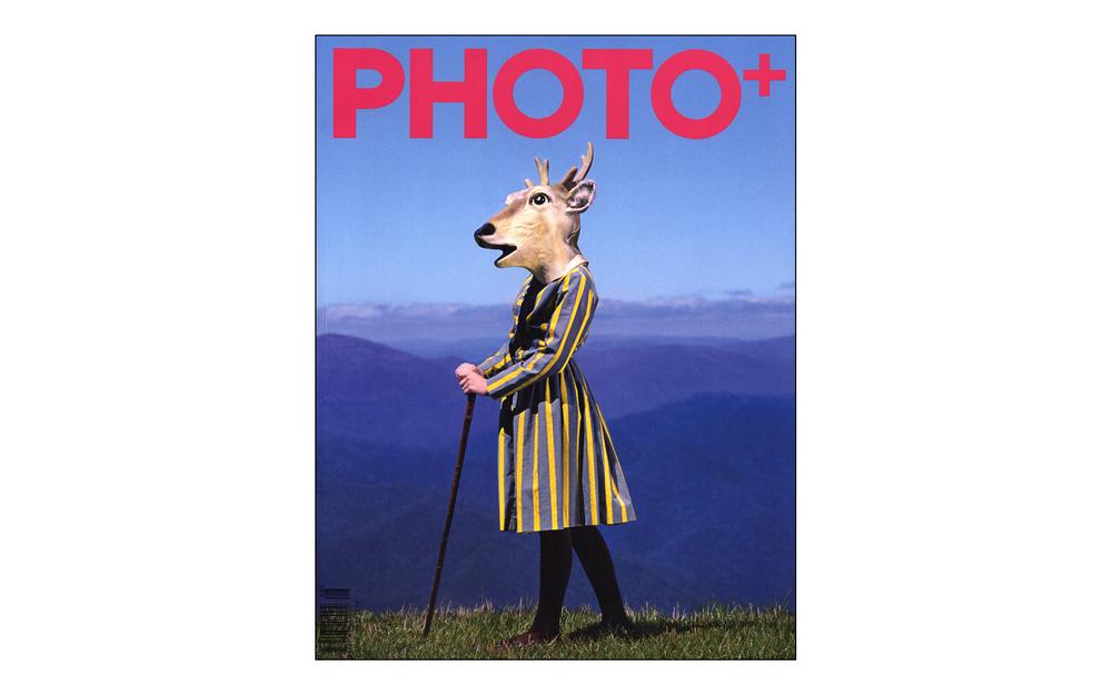 Permuth_Photo+_Page_1.jpg