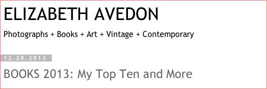 Avedon Top 10.png