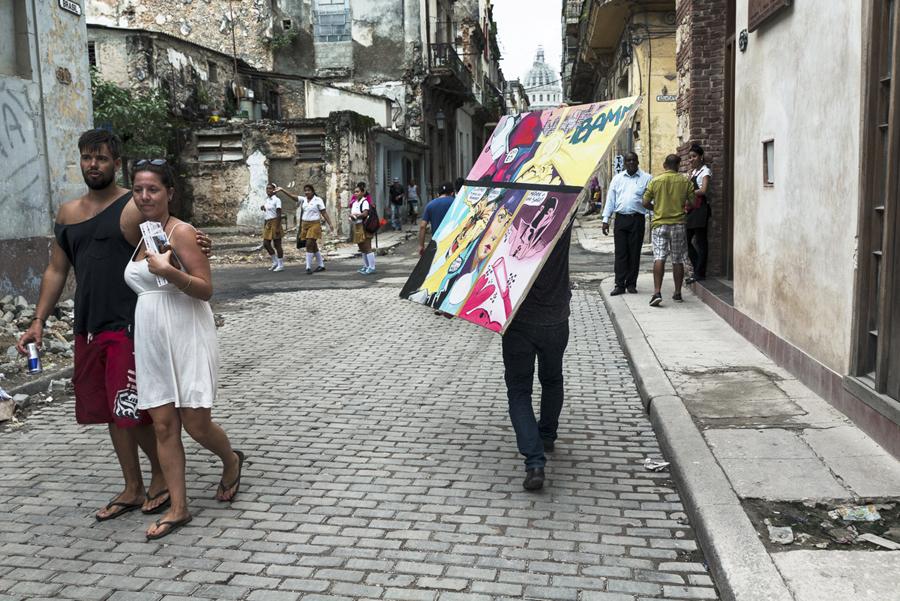PERMUTH_Cuba5.jpg