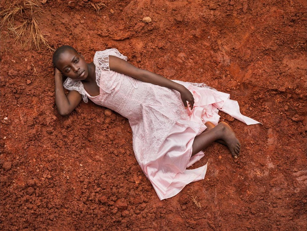 Portrait-12-Rwanda-2015.jpg