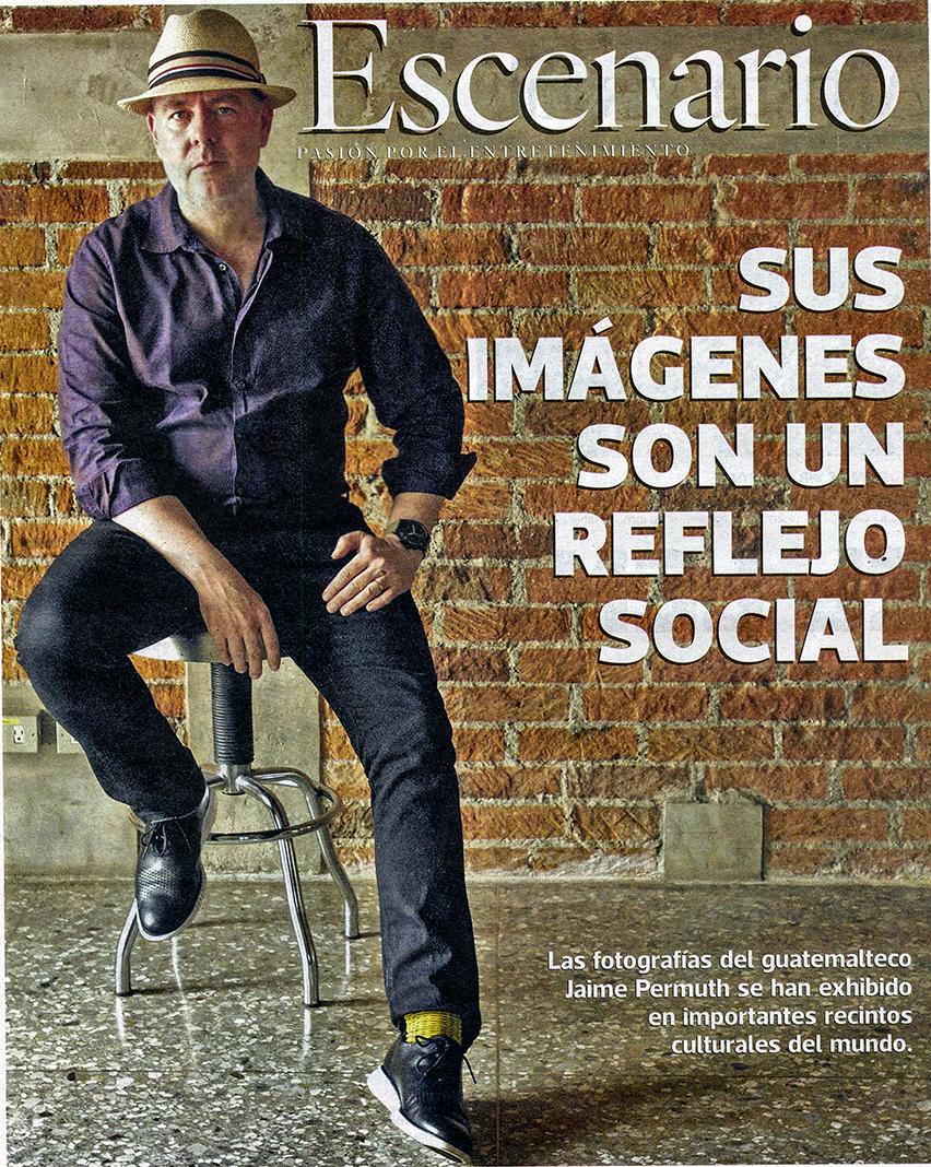 entrevista Jaime1.jpg
