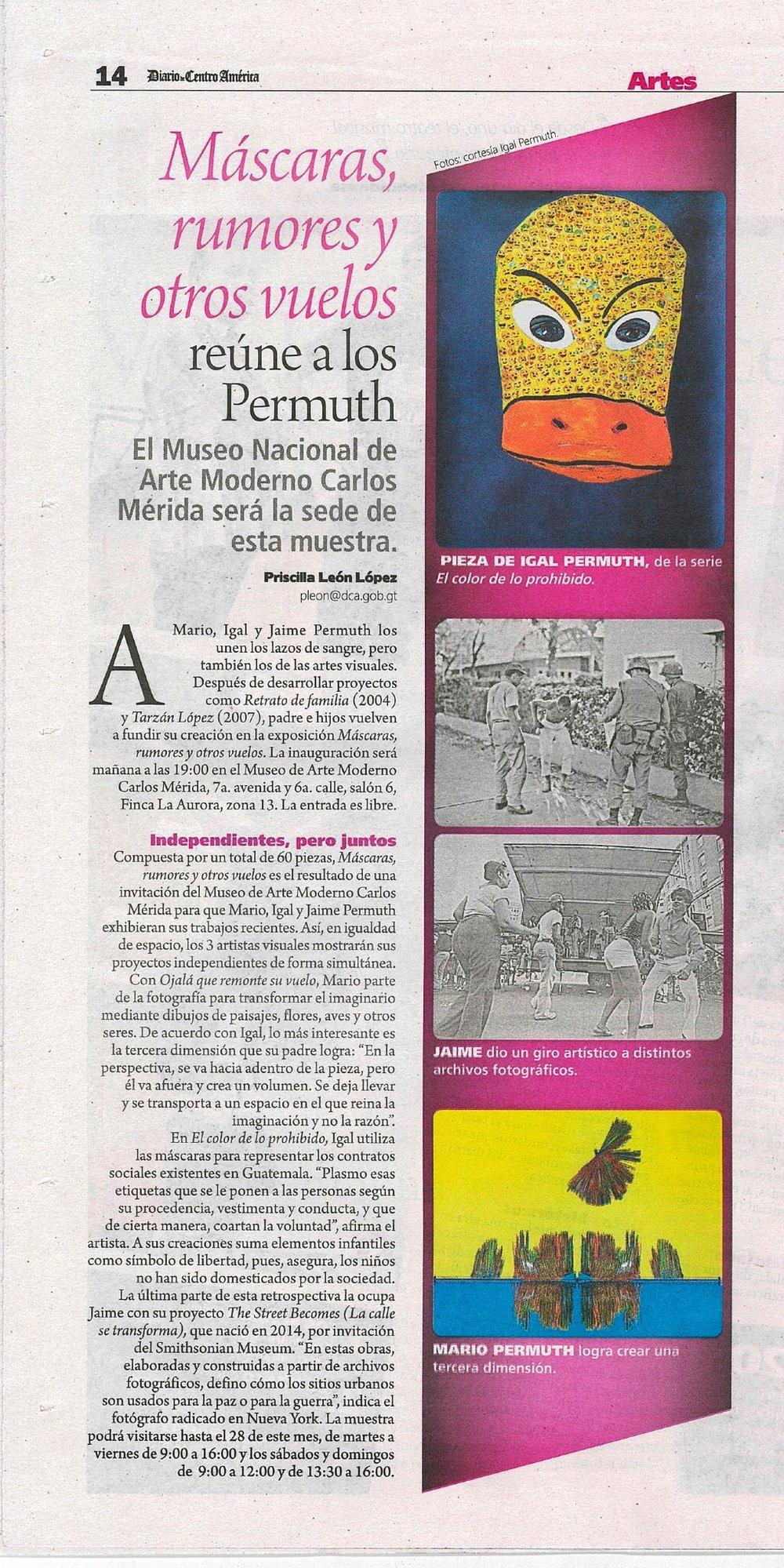 Diario de Centroamerica.jpg