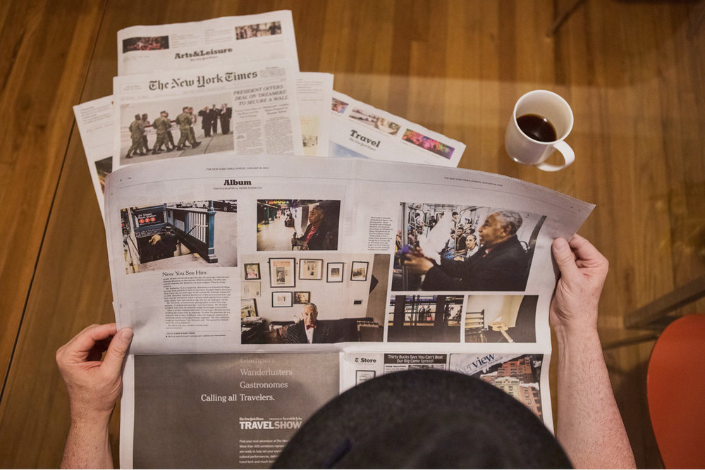 NYT_Album_web.jpg