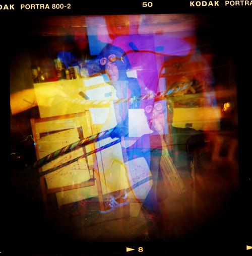 EricaHouseShow2-08.jpg