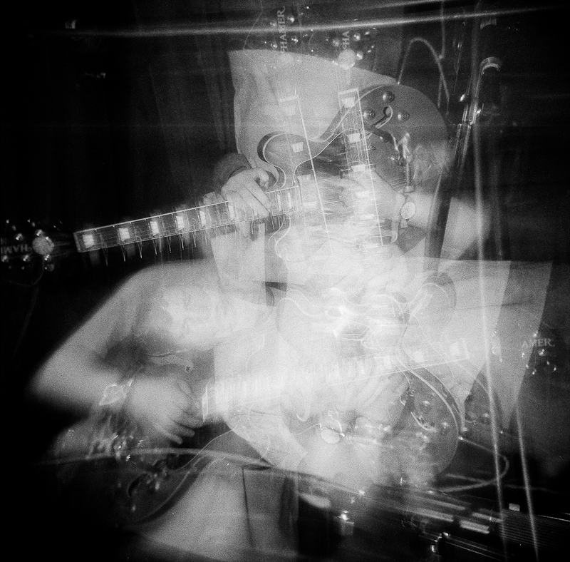 BellaAtlas_BrickandMortar_BW_011013-05.jpg