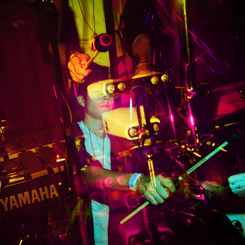 BellsAtlas_BrickandMortar_C_011013-09.jpg
