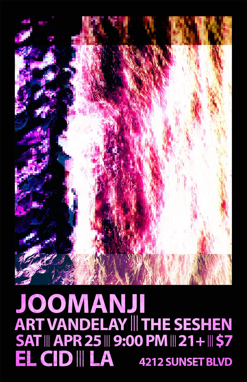 Seshen-Joomanji_ElCid-042515_V1bweb.jpg
