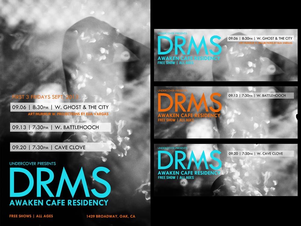 09.13_DRMS_AwakenResidency.jpg