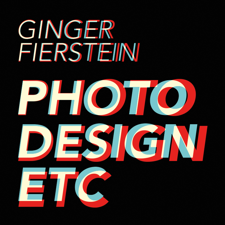 Ginger Fierstein Photography