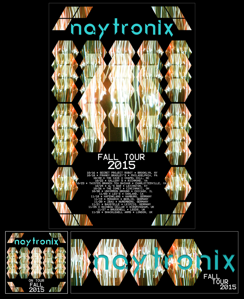 Naytronix_Fall Tour2015_V3-web.jpg